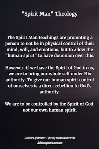 pg_82-83_Spirit_Man_Gods_Authority