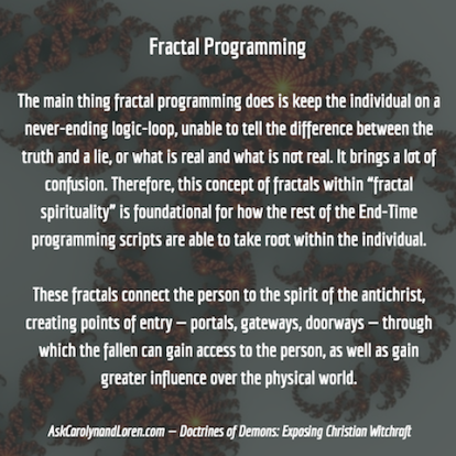 page_240_Fractal_Programming