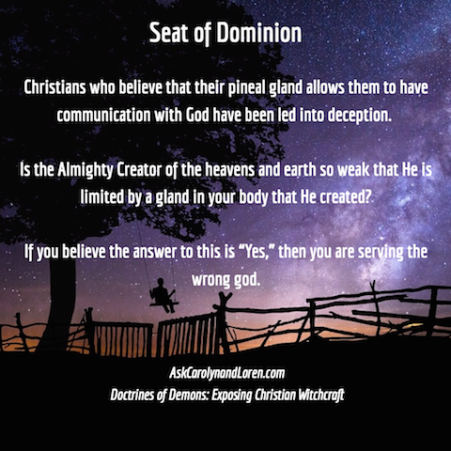page_186_Seat_of_Dominion