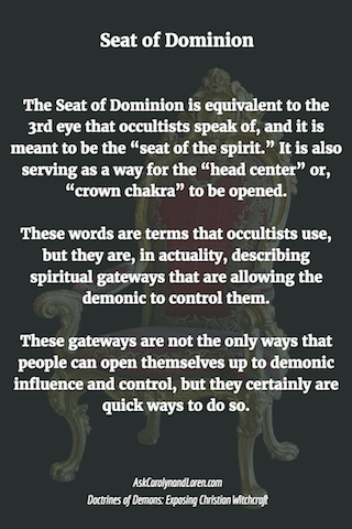 Page_181_Seat_of_Dominion