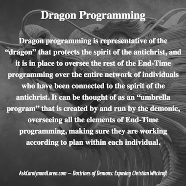 page_244_Dragon_Programming