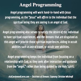 page_243_Angel_Programming