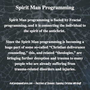 page_241_Spirit_Man_Programming