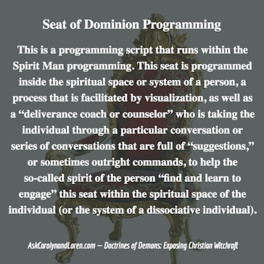 page_241_Seat_of_Dominion_Programming